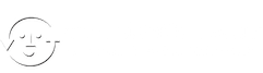 uktuition.org.uk logo