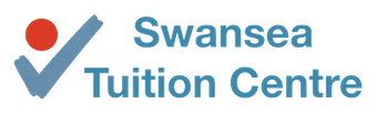 Swansea Tuition Centre